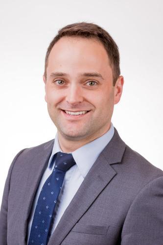 Attorney Matt  Jorden
