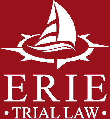 Erie Business Law